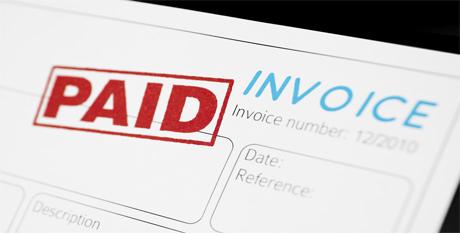 Word Invoice Template Invoice Templates Free Premium Templates