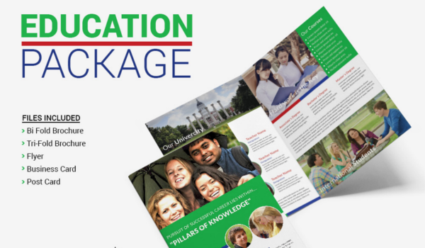 educationpackagetemplate