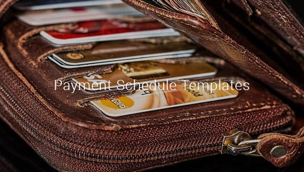 paymentscheduletemplates
