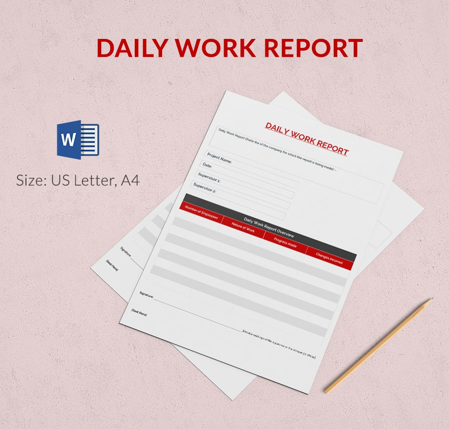 daily-observation-report