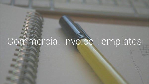 commercialinvoicetemplates