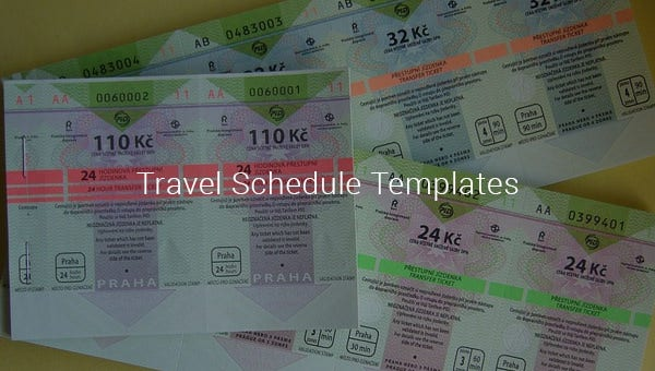 travelscheduletemplate1