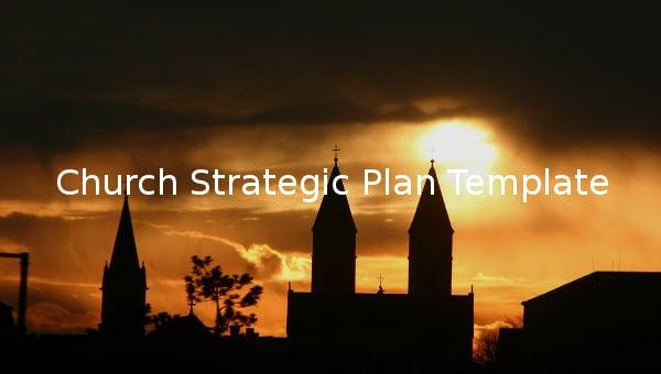 churchstrategicplantemplate1