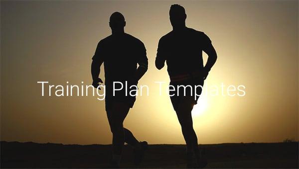 trainingplantemplate