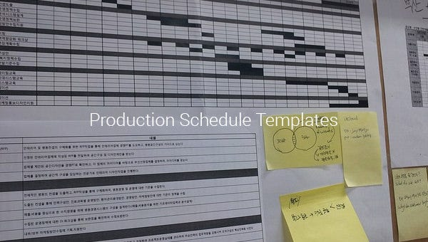 productionscheduletemplates