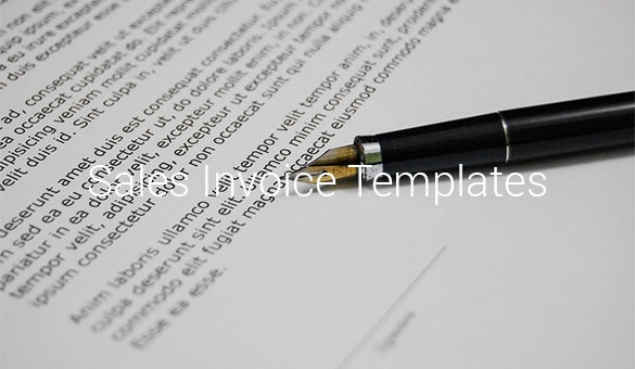salesinvoicetemplates1