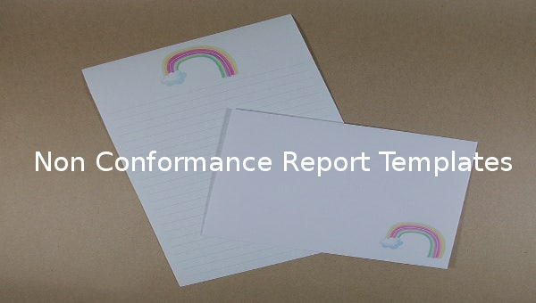 nonconformancereporttemplate1
