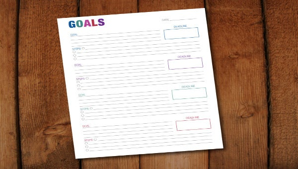 goalsheettemplate