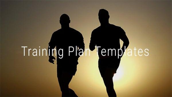 trainingplantemplates2