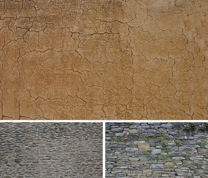 10 stone wall textures 161419