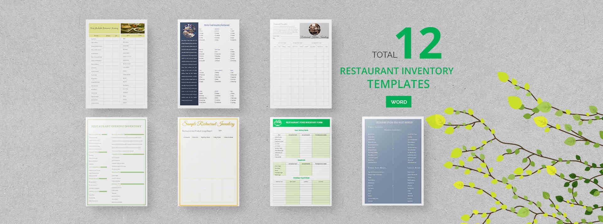 Restaurant Floor Plan Template Free: Restaurant Kitchen Layout Templates Deluxe Home Design