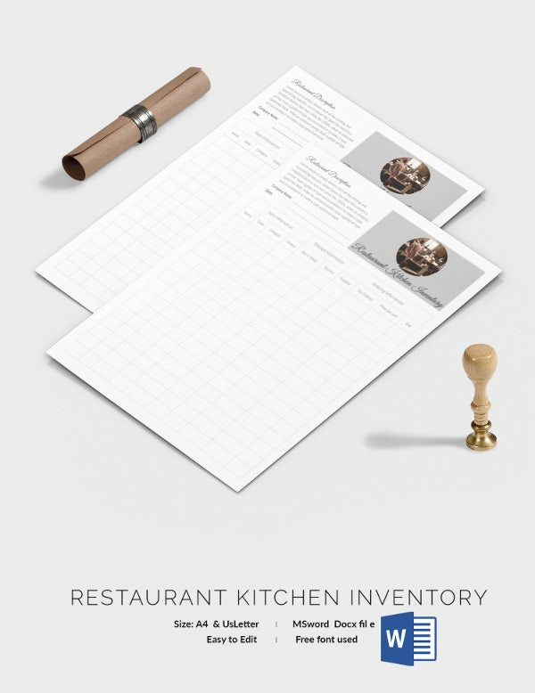 restaurant_kitchen_inventory