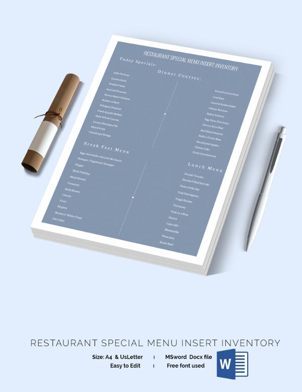 https://images.template.net/wp-content/uploads/2015/04/10093216/Restaurant_Inventory_Template_Bundle.jpg