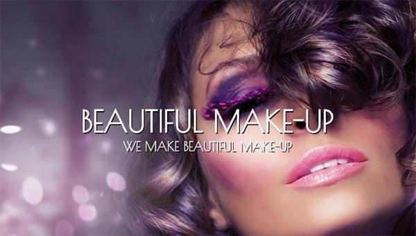 makeupartistswordpresstheme