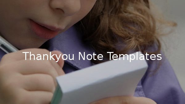 thankyounotetemplate