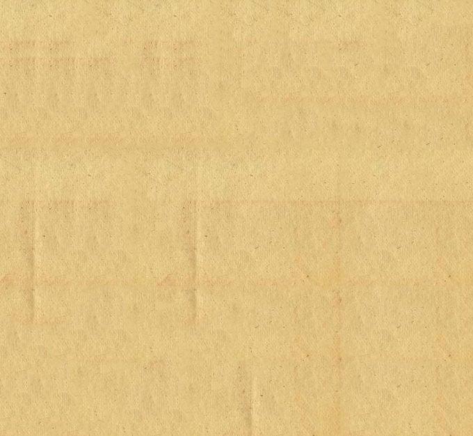 113522 old grunge vintage texture