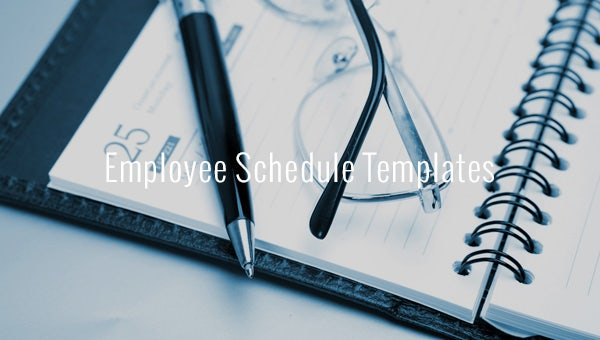 employeescheduletemplates
