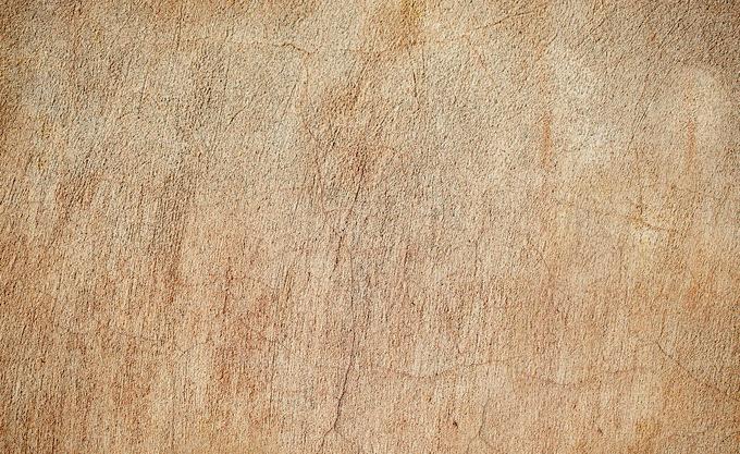 133976 stone texture