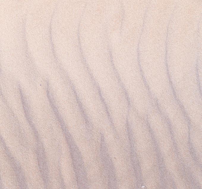 138795 sand texture