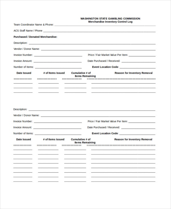 Raffle Sheet Template 5 Free PDF Documents Download – Raffle Sheet Template