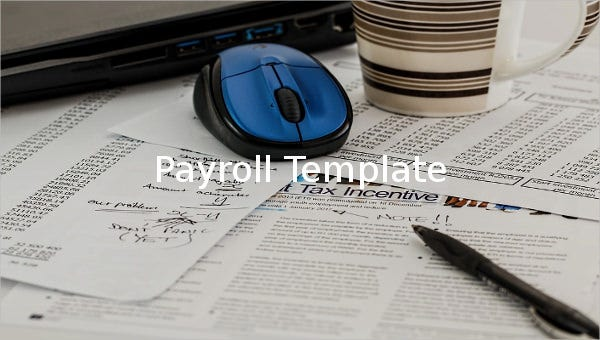 payrolltemplate1