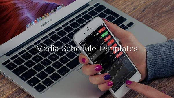 mediascheduletemplates