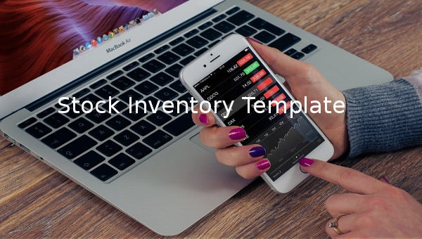 stockinventorytemplate