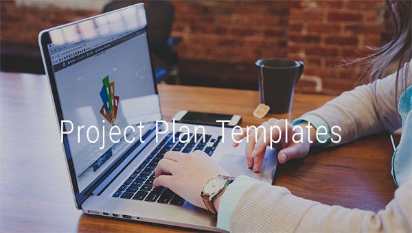projectplantemplates