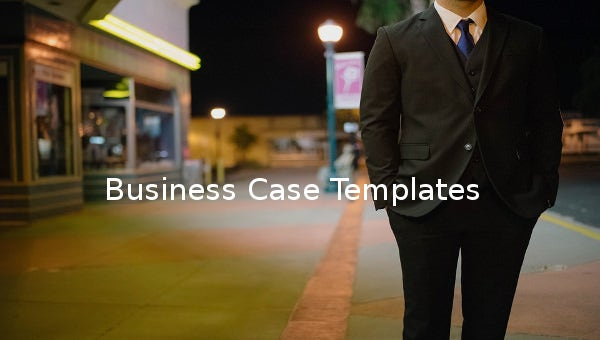businesscasetemplate