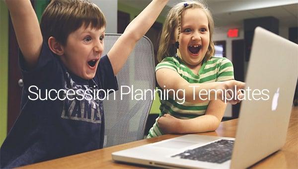 successionplanningtemplate