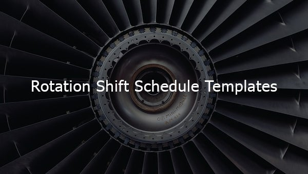 rotationshiftscheduletemplates