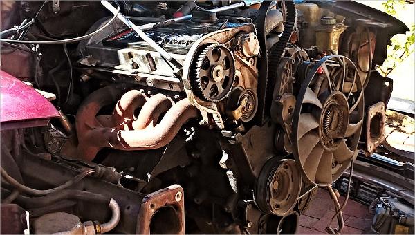 auto parts prestashop templates