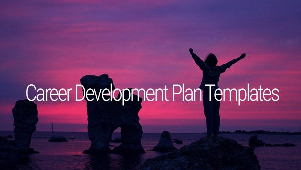 careerdevelopmentplantemplate1