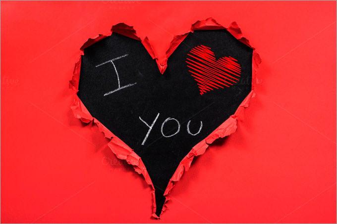 176399 i love you