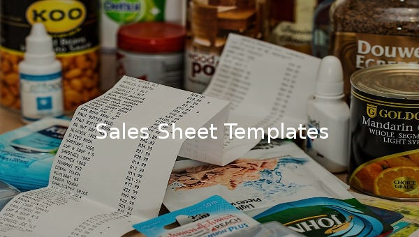 salessheettemplate