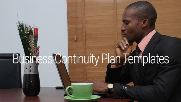 businesscontinuityplantemplate1