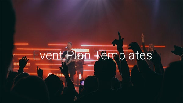 eventplantemplate