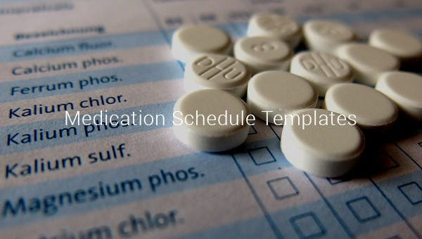 medicationscheduletemplates