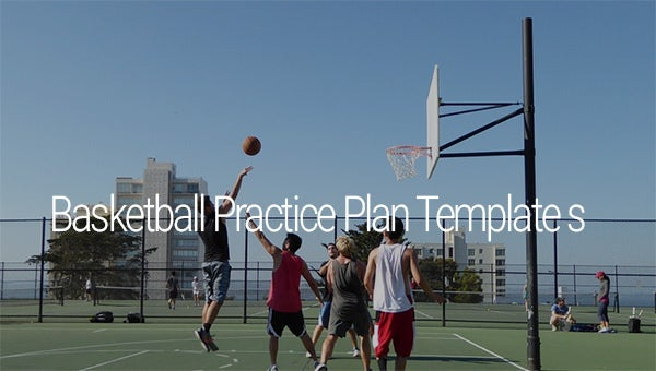 basketballpracticeplantemplate