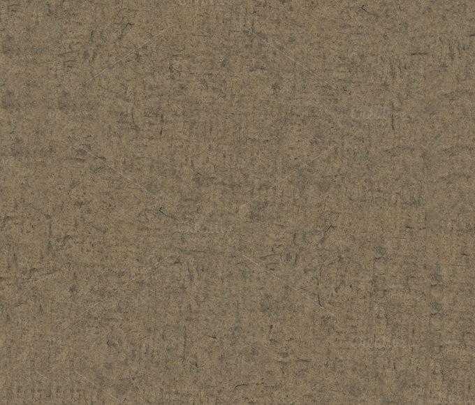 193756 stone texture