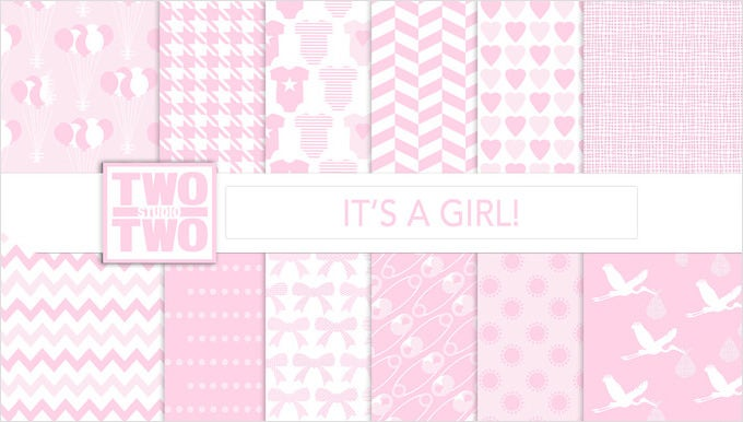 200046 baby girl patterns