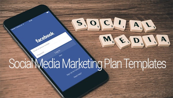 socialmediamarketingplantemplate
