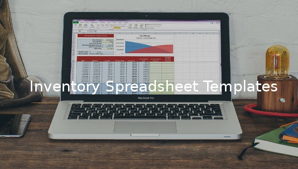 inventoryspreadsheettemplate