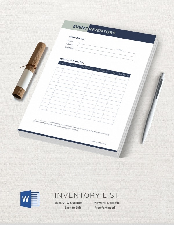 https://s3-us-west-2.amazonaws.com/mptemplates/Ranking/2017/Feb/inventory-_list/Sample_Inventory_Template_10.zip
