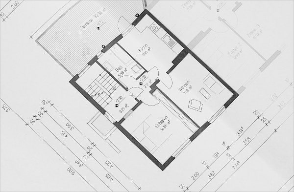 Floor Plan Templates Pdf Docs Excel Free