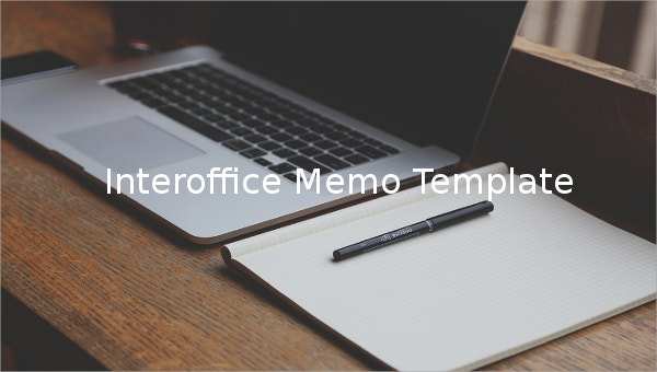 interofficememotemplate