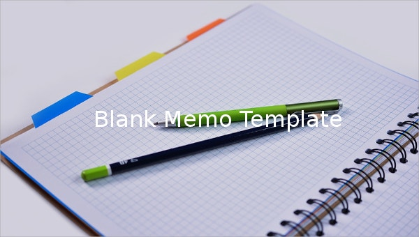 blankmemotemplate
