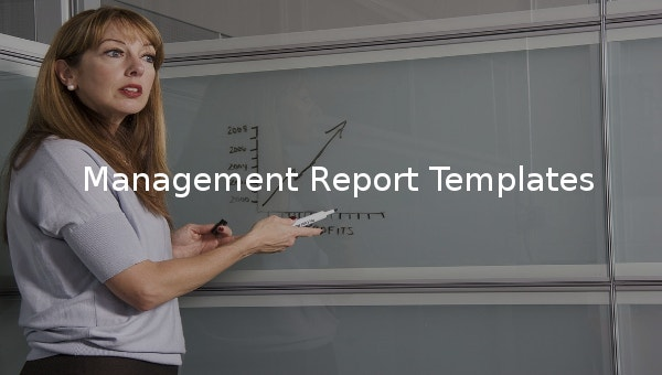 managementreporttemplates