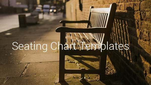 seatingcharttemplate