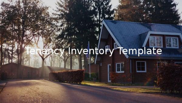 tenancyinventorytemplate1